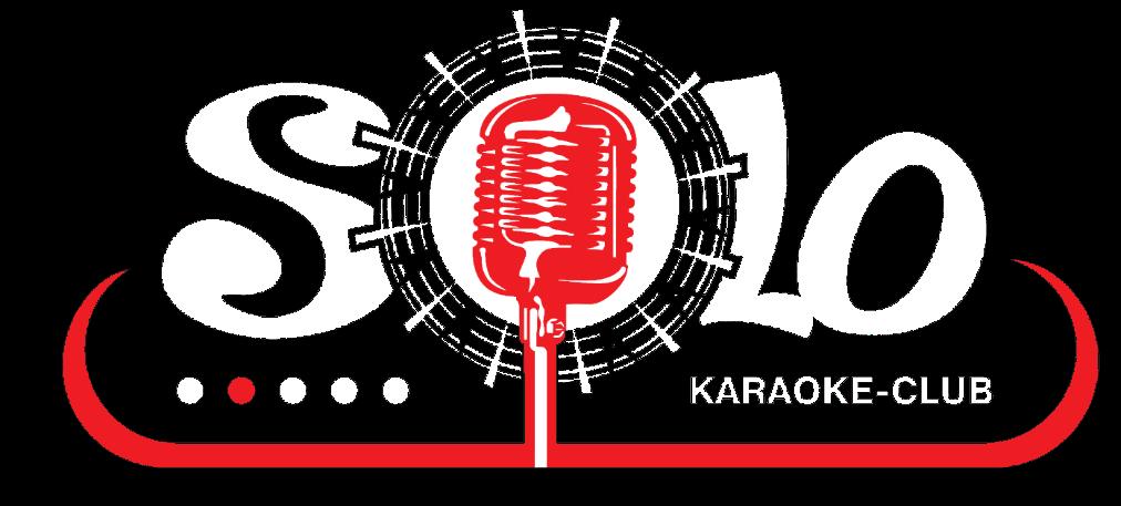 Караоке Соло